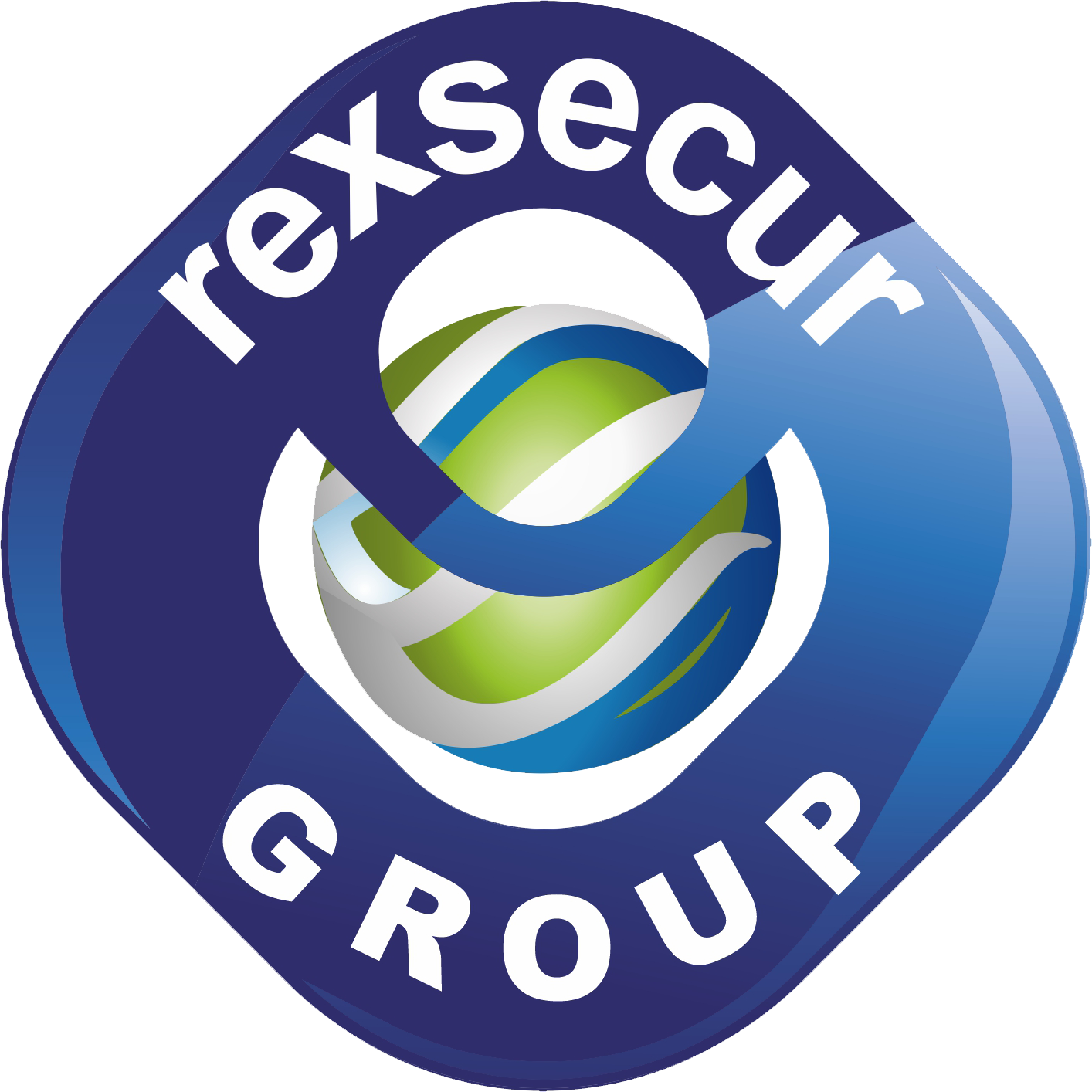 Rexsecur Group