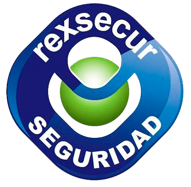 Rexsecur Seguridad